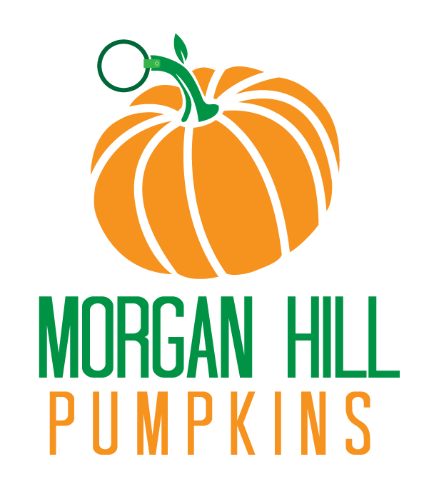 Morgan Hill Pumpkins