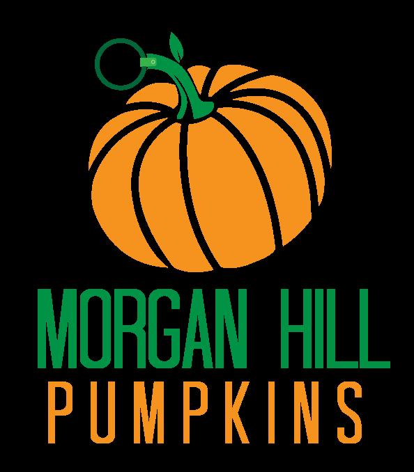 Morgan Hill Pumpkins